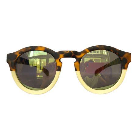 oculos-redondo-e-oca