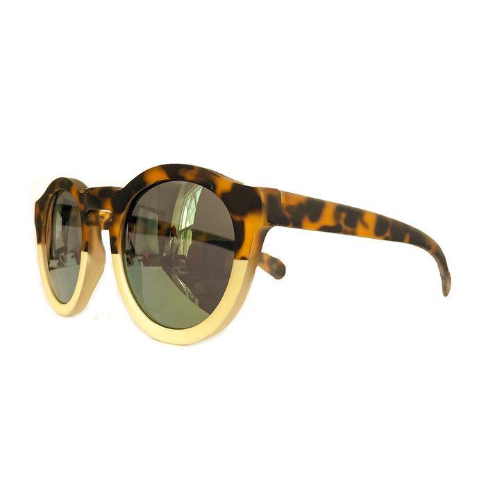 oculos-redondo-duas-cores-ac-brazil