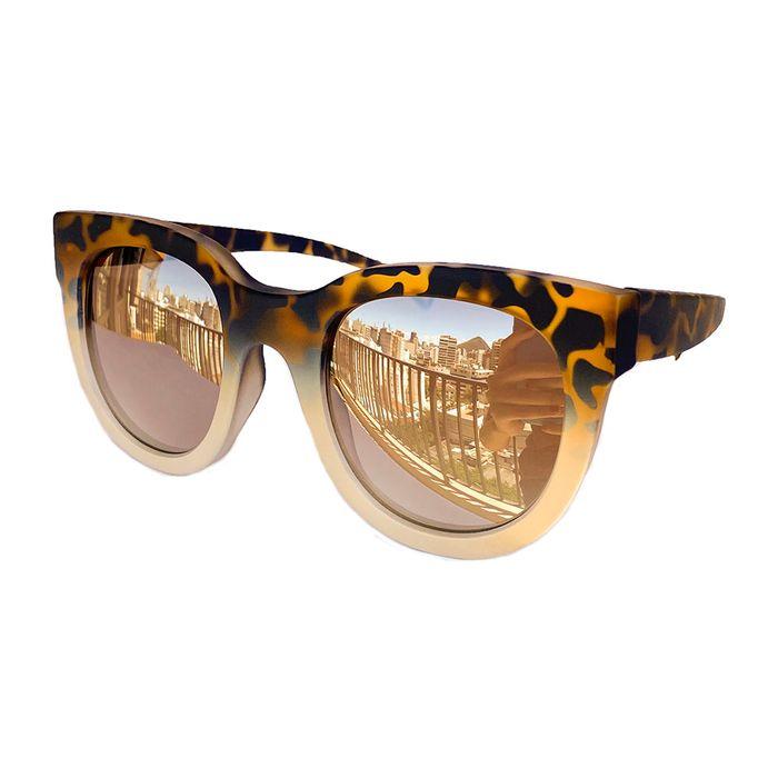oculos-quadrado-ac-brazil