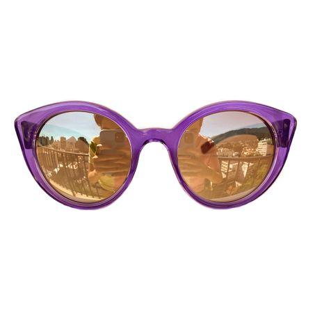 oculos-fun-roxo
