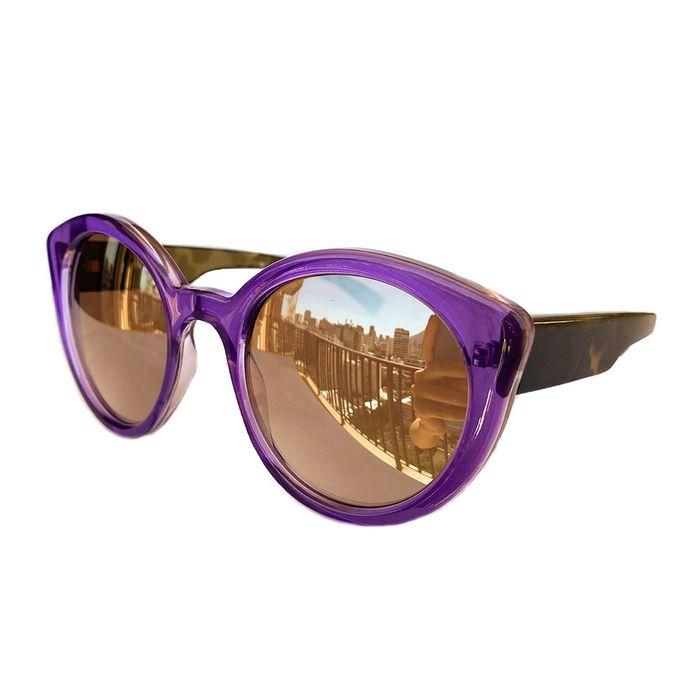 oculos-redondo-roxo
