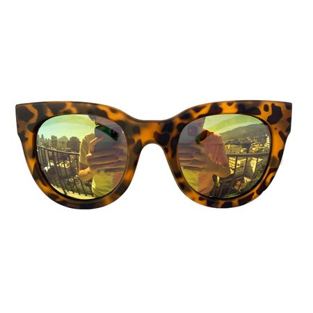 oculos-quadrado-tartaruga