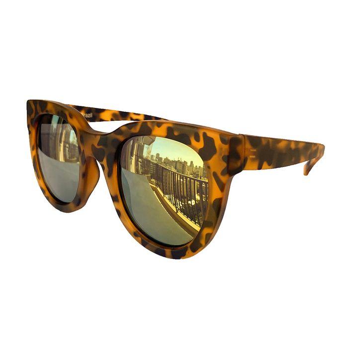 oculos-quadrado-onca