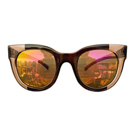 oculos-conza-ac-brazil