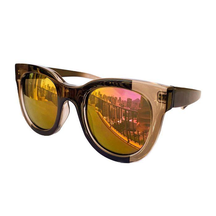 oculos-cat-ac-brazil