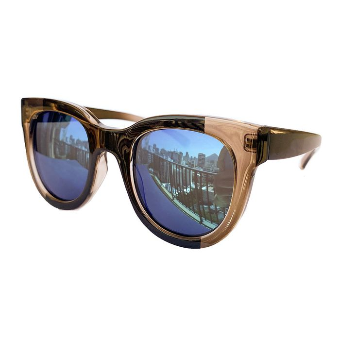 oculos-cafe-ax-brazil