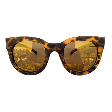 oculos-onca-ac-brazil