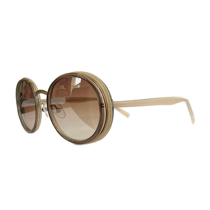 oculos-bee-ac-brazil