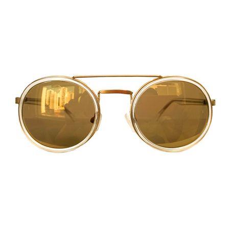 oculos-trip-transparente