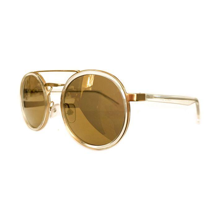 oculos-redondo-transparent