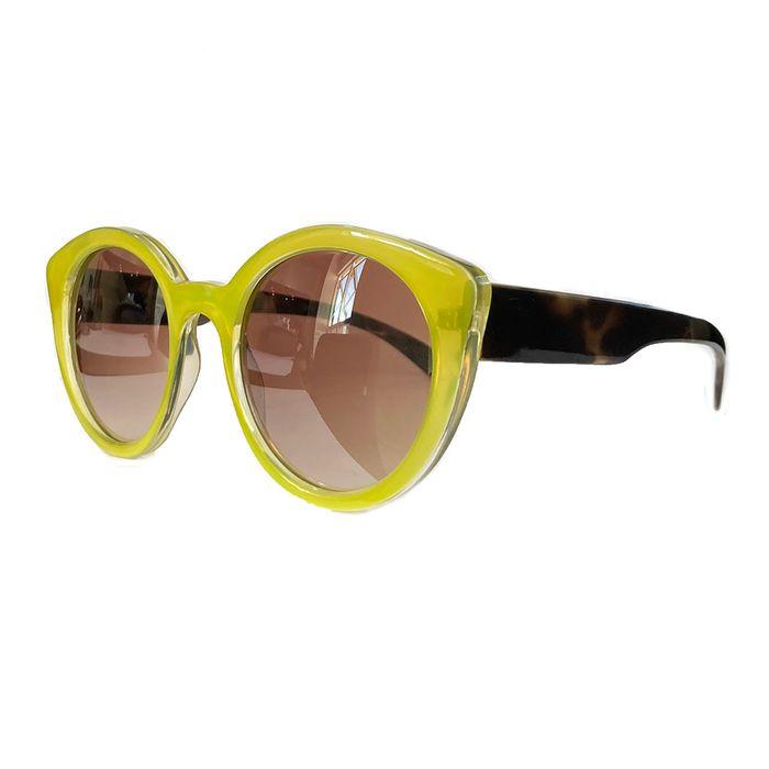 oculos-fun-amarelo-neon