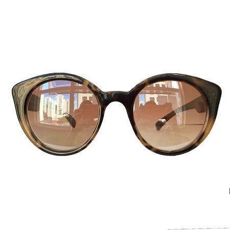 oculos-fun-tartaruga