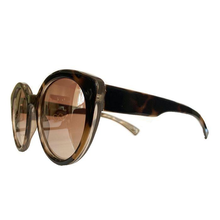 oculos-fun-ac