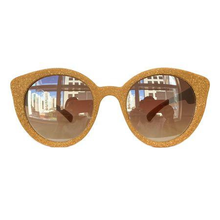 oculos-de-madeira
