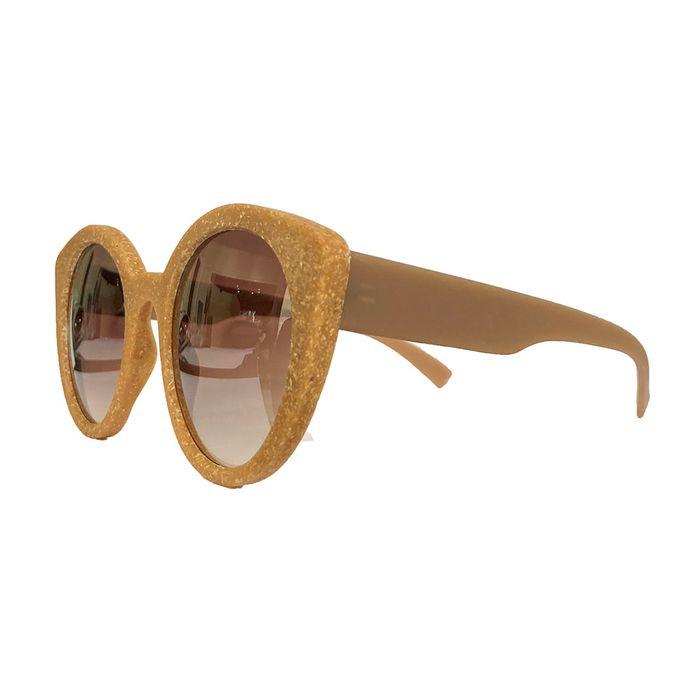 oculos-madeira-ac-brazil