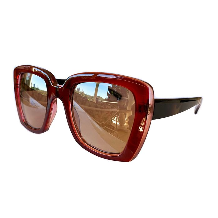 oculos-square-rubi