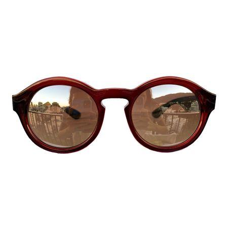 oculos-redondo-pequeno-vinho