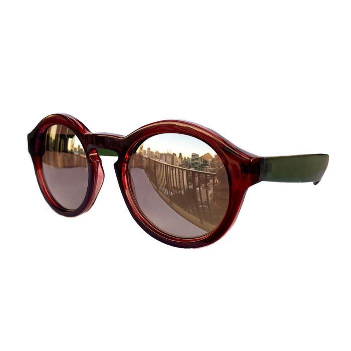 oculos-redondo-pequneo-vermelho