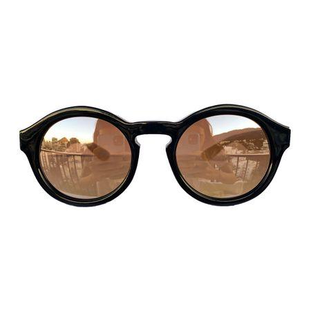 oculos-redondo-pequneo-preto