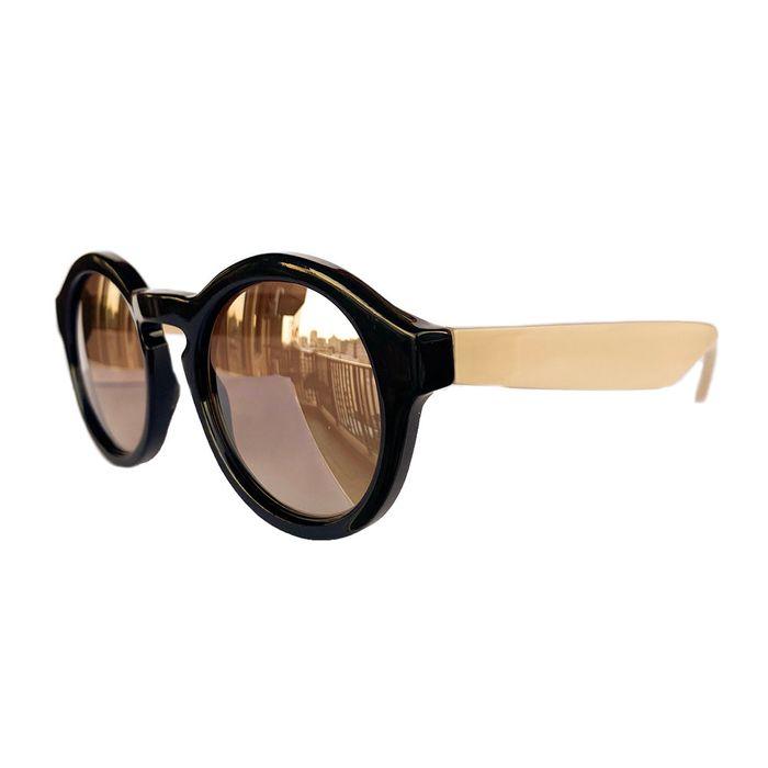 oculos-redondo-preto