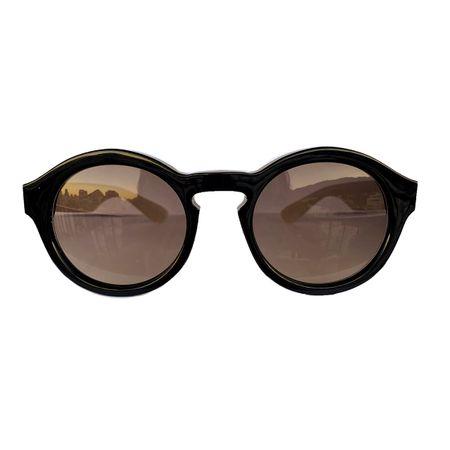oculos-redondo-preto-pequeno-ac-brazil