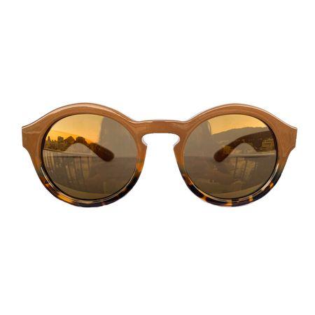 oculos-redondo-pequeno-nude