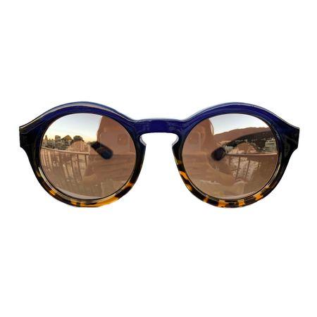 oculos-redondo-pequneo-azul