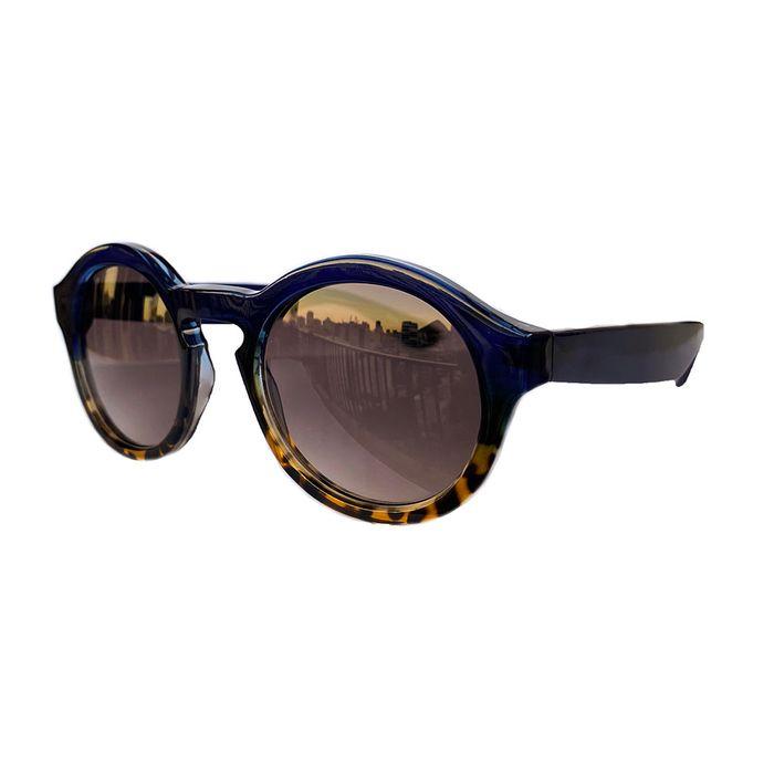 oculos-reedondo-azul