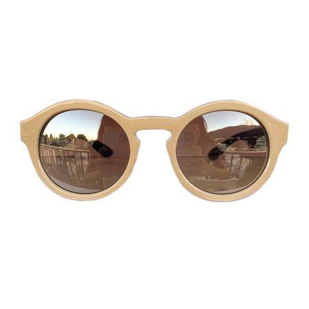 oculos-redondo-nude-claro