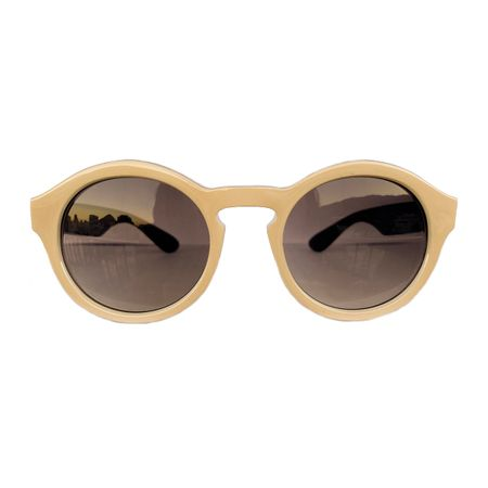 oculos-redondo-nude-claro-ac