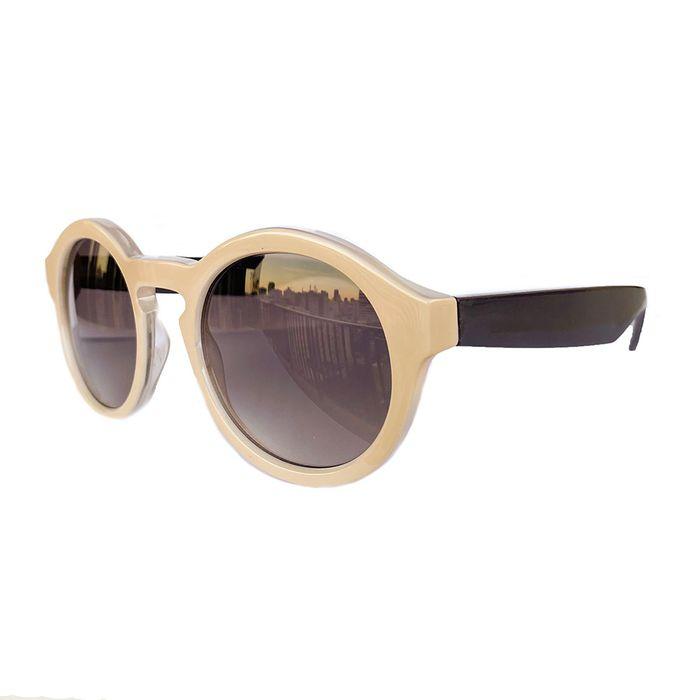 oculos-redondo-nude-claro-ac-brazil