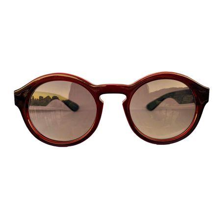 oculos-redondo-rubi
