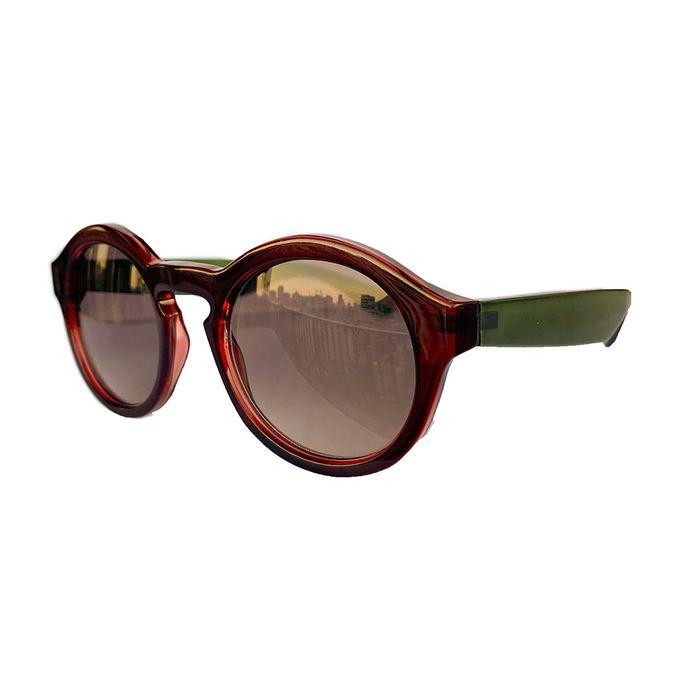 oculos-redondo-rubi-e-verde