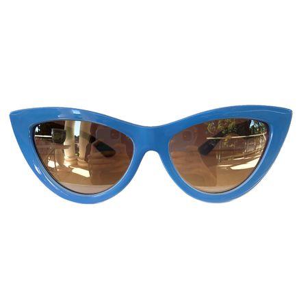oculos-gatinho-belle-azul