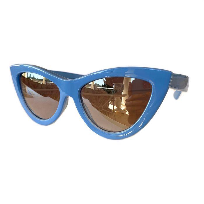 oculos-lala-rudge-azul