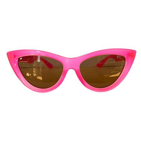 oculos-gatinho-rosa-pink