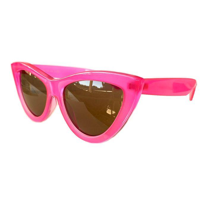 oculos-rosa-pink
