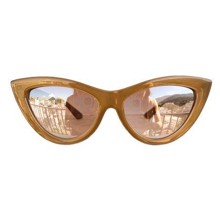 oculos-gatinho-nude-lala-rudge