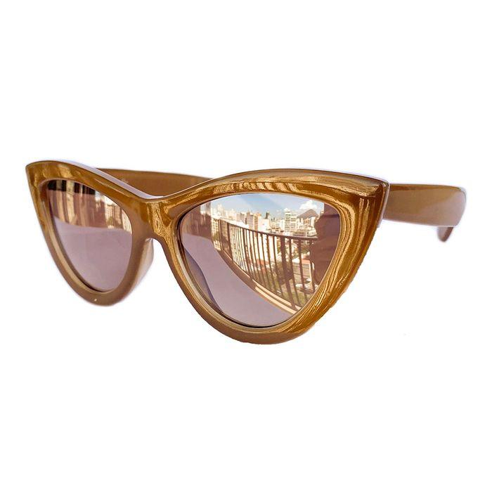 oculos-gatinho-belle-nude