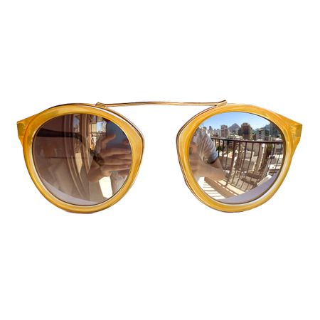 oculos-arco-amarelo