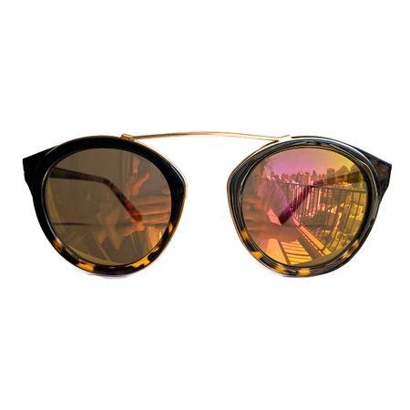 oculos-arco-preto