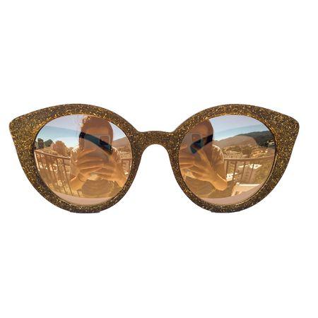 oculos-fun-madeira