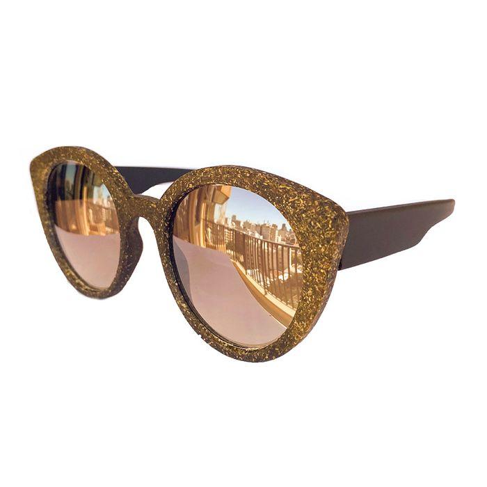 oculos-fun-madeira-escura