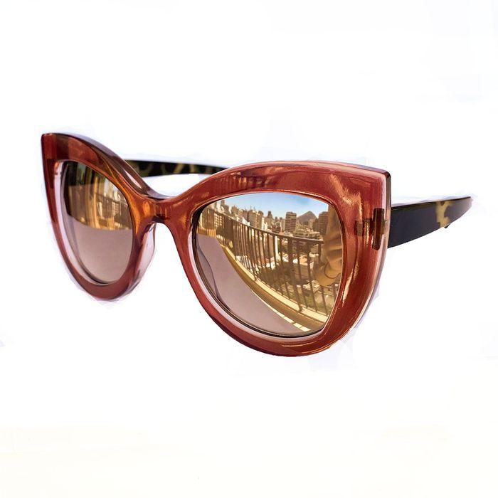 oculos-gatinho-rosa-grande
