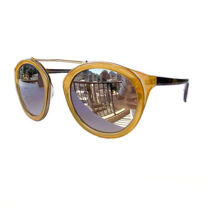 oculos-arco-amarelo-haste-nt