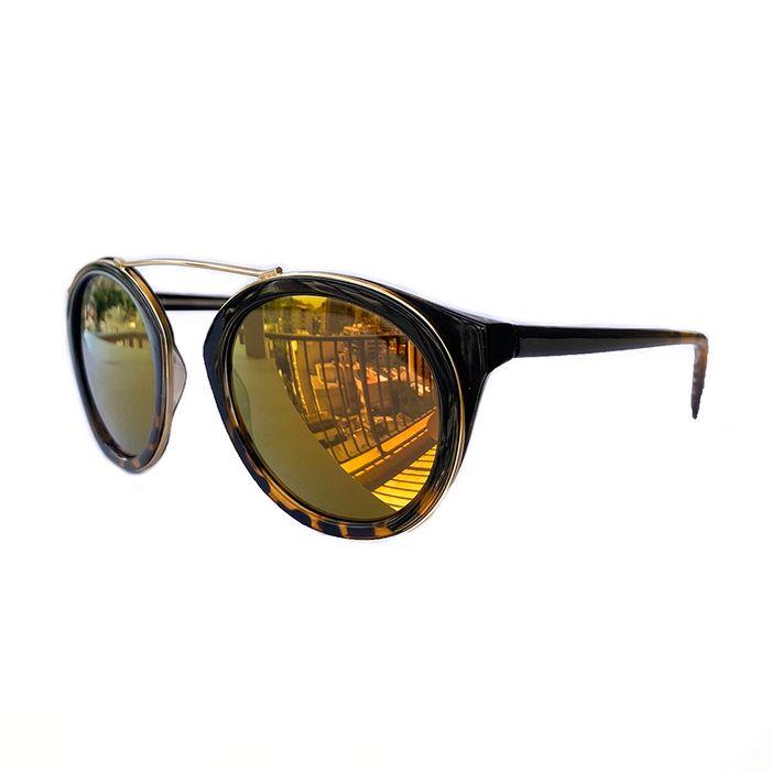oculos-arco-preto-lente-colorida