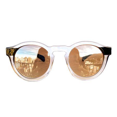 oculos-redondo-transparente