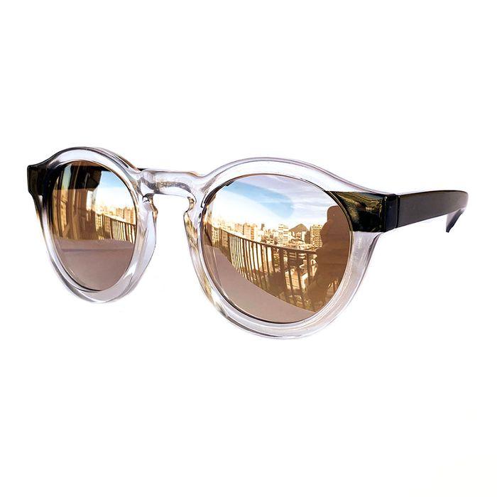 oculos-redondo-transparente-ac-brazil