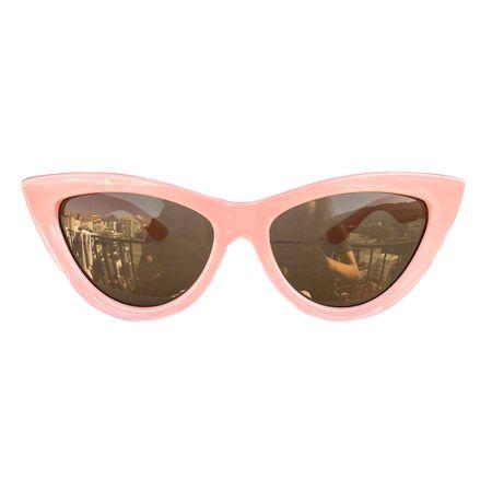 gatinho-belle-rosa