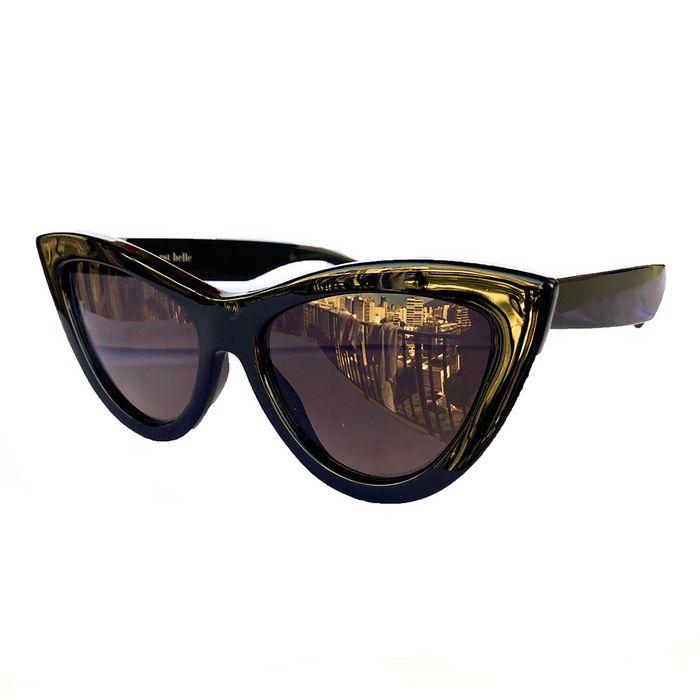 oculos-gatinho-preto-belle